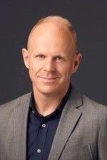 Profilbillede for Daniel Lillerøi