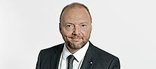 Jeff Olsen Gravenhorst
