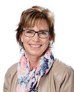 Anja Kongsdal