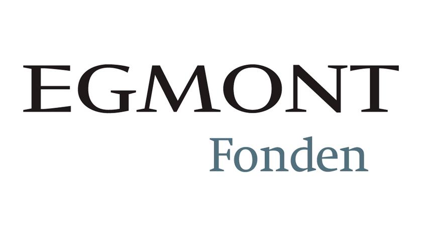 Egmont Fonden