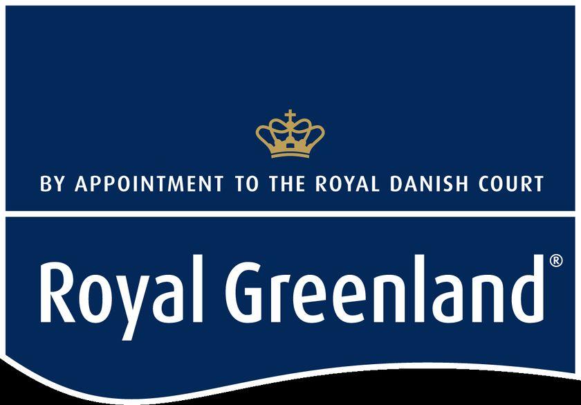 Royal Greenland A/S