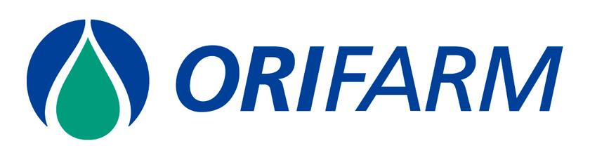 Orifarm Group A/S