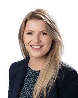 Sonja Marie Jensen