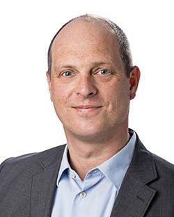 Profilbillede for Jacob Nilsson