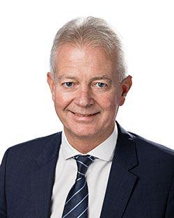 Erik Rosengaard