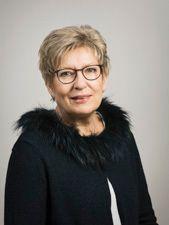 Profilbillede for Anette Lykke Jensen