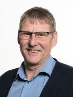 Fritz Birk Sørensen