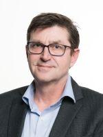 Hans Fisker Jensen