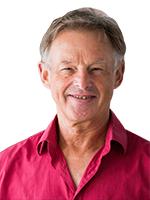 Mads Nikolajsen