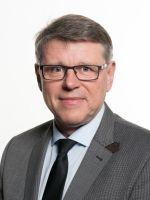 Niels Basballe
