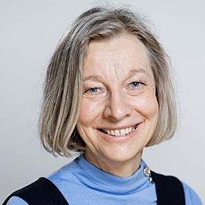 Profilbillede for Anne Ehrenreich