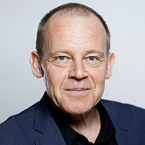 Carsten Scheibye