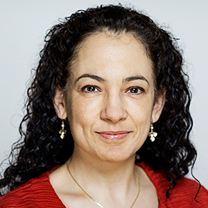 Charlotte Holtermann