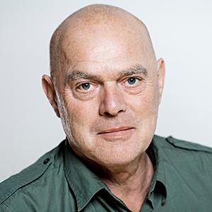 Profilbillede for Flemming Pless