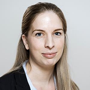 Profilbillede for Freja Södergran