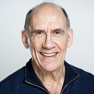 Profilbillede for Niels Høiby