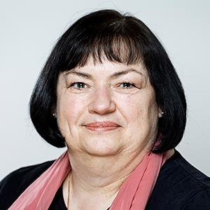 Susanne Due Kristensen