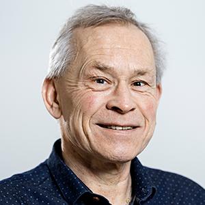 Torben Kjær