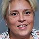 Camilla Aff Bredegaard