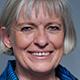 Anne Møller Ronex