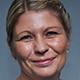 Camilla Hove Lund