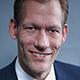 Profilbillede for Heino Knudsen