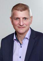 Ole Drøgemüller