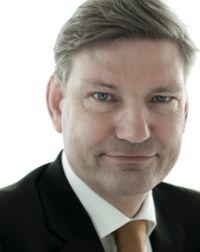 Anders C. Madsen