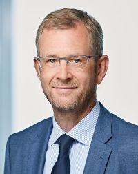 Claus Lindholm Jacobsen