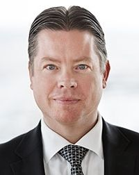 Lars Baungaard