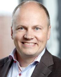 Henrik Trangeled Kristensen