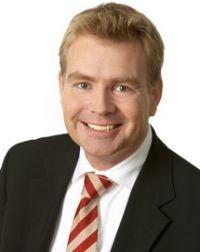 Jan Hetland Møller