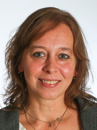 Helena Jørgensen