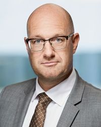 Lars Almskou Ohmeyer