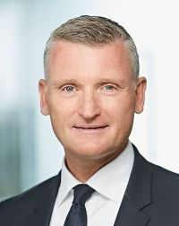 Søren Røssel