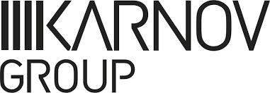 KARNOV GROUP DENMARK A/S