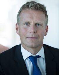 Thomas Bjerre