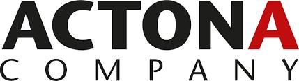 Actona Company A/S
