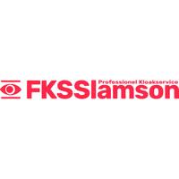 FKSSLAMSON A/S