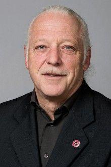 Profilbillede for Benny Dall
