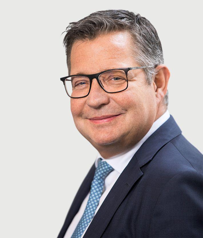 Profilbillede for Glenn Söderholm