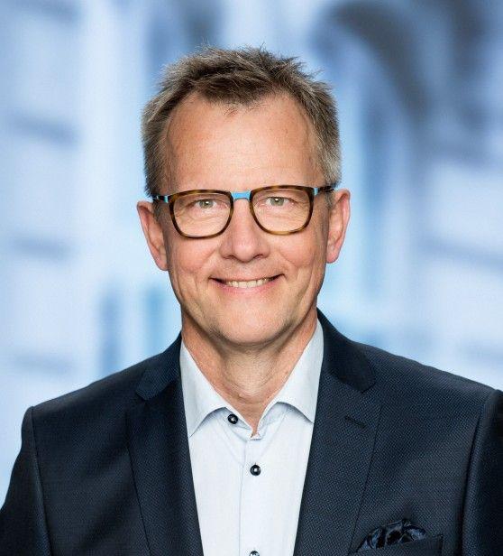 Profilbillede for Anders G. Christensen