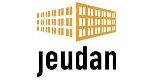 JEUDAN A/S
