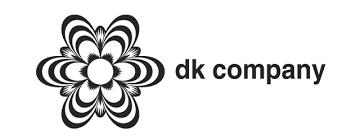DK Company Cph A/S