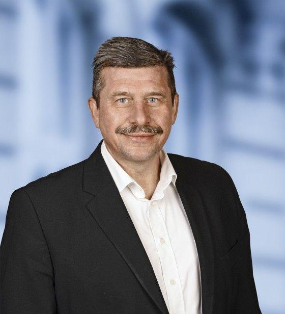Profilbillede for Mogens J. Dall