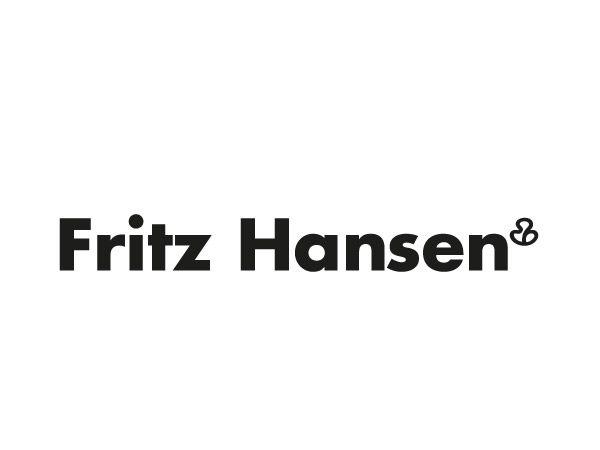 FRITZ HANSEN A/S