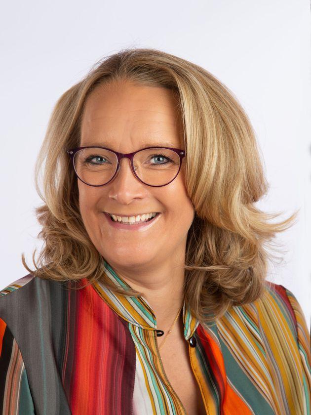 Hanne Bjørn-Klausen