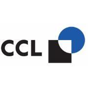 Ccl Label A/S