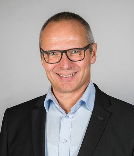 Profilbillede for Karlo Brondbjerg
