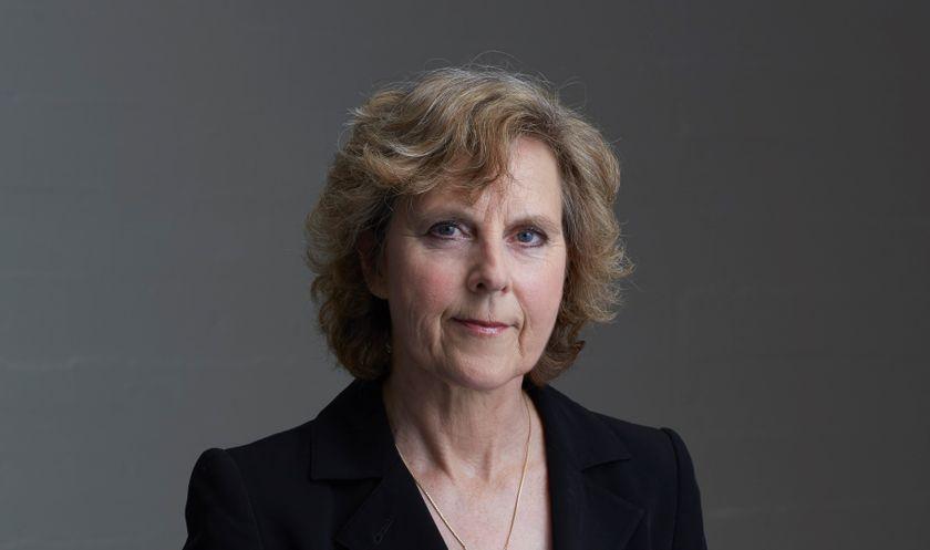 Connie Hedegaard Koksbang